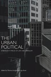 The Urban Political