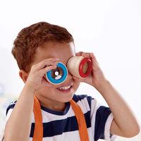 Hape: Eye Spies