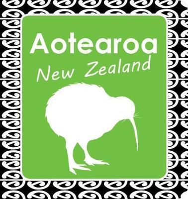 Aotearoa New Zealand (English/Te Reo Maori)