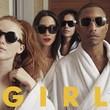 G I R L by Pharrell Williams