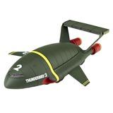 Thunderbirds Sci-Fi Revoltech Thunderbird 2