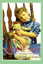 Maudie May by Allie , L. Walker image