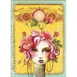 Papaya Gift Card - Rose