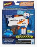 Nerf: N-Strike Modulus - Grip Blaster