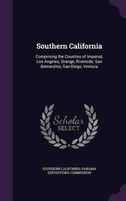 Southern California image