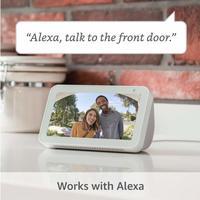 Ring: Video Doorbell (2020) - Venetian Bronze