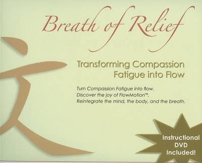 Breath of Relief by Karl LaRowe