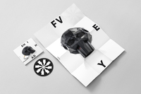 FVEY (Limited Edition) by Shihad