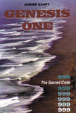 Genesis One: The Sacred Code of Creation by Bonnie Gaunt