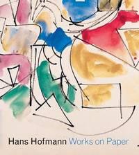 Hans Hofmann by Marcelle Polednik