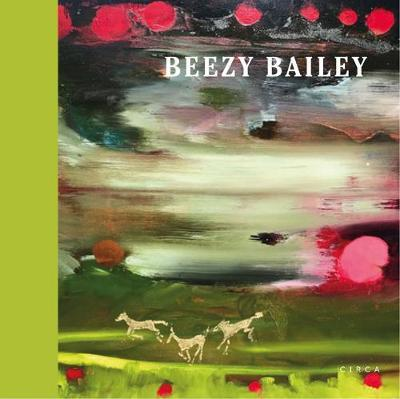 Beezy Bailey by Richard Cork image