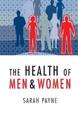 The Health of Men and Women by Sarah Payne image