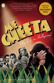 Me Cheeta by Cheeta