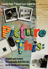 Picture This by Susan G. Entz image