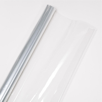 Cello Roll - Clear (2m)