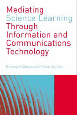 Mediating Science Learning through Information and Communications Technology image
