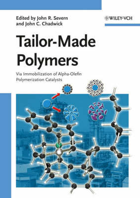 Tailor-Made Polymers image