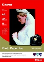 Canon PR101A4 Photo Paper Pro 50 pk