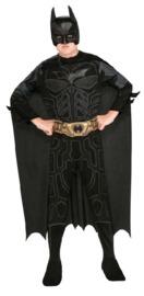 Batman Kids Costume (Medium)