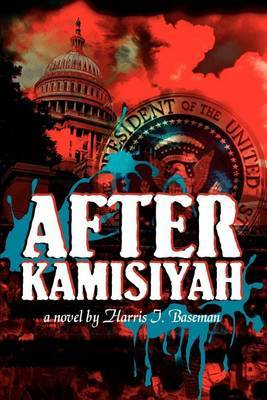 After Kamisiyah by Harris I Baseman