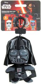Star Wars: Plush Clips - Darth Vader
