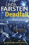 Deadfall by Linda Fairstein