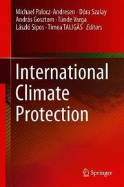 International Climate Protection