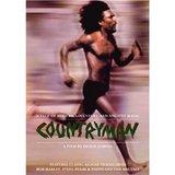 Countryman DVD