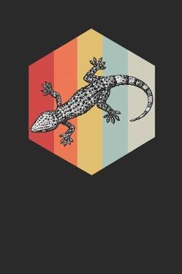 Geckos Retro by Gecko Publishing