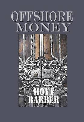 Offshore Money by Hoyt Barber image