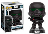 Star Wars: Rogue One - Imperial Death Trooper Pop! Vinyl Figure