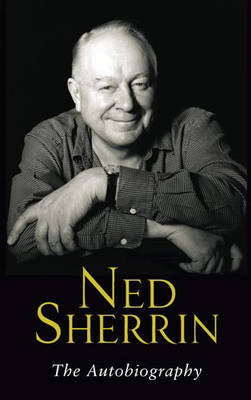 Ned Sherrin by Ned Sherrin