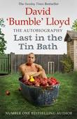 Last in the Tin Bath by David Lloyd