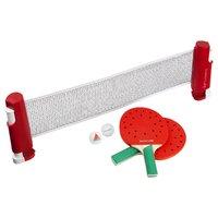 Sunnylife Ping Pong Set - Watermelon