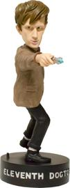 """Doctor Who 11th Doctor Light-Up 8"""" Bobble Head"""