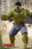 Avengers 2 - Hulk 1:6 Scale Figure