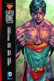 Superman: Volume 3 by J.Michael Straczynski