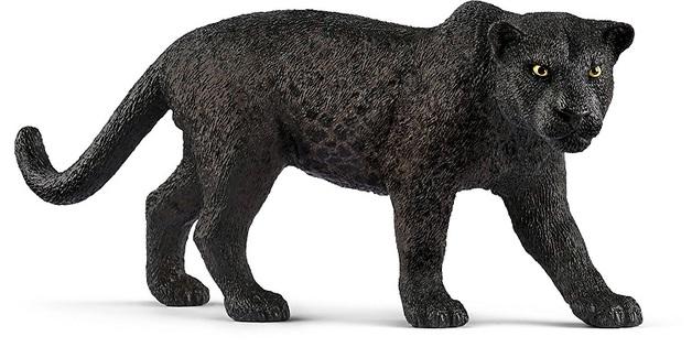 Schleich: Black Panther