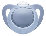 NUK: Genius Silicone Soother - 18-36 Months
