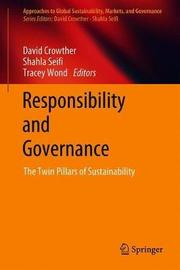 Responsibility and Governance
