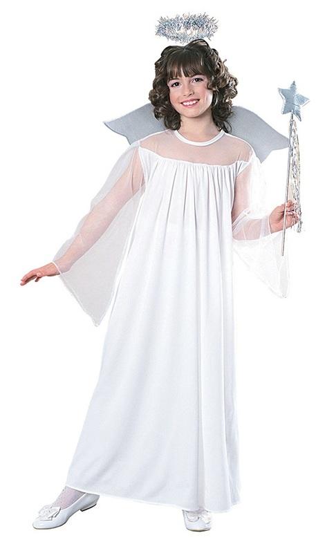 Rubie's: Angel - Children's Costume (Small)
