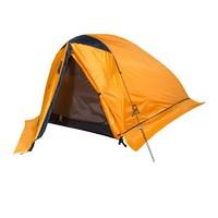 Doite Norgay Tent image