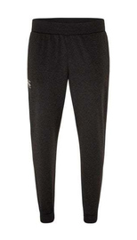 "Canterbury: Mens Fundamental - Tapered Fleece Cuff Pant 32"" - Black (Medium)"