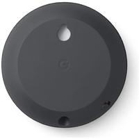 Google Nest Mini Smart Speaker with Google Assistant (Charcoal)