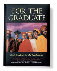 For the Graduate by Zondervan Publishing
