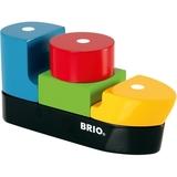 Brio - Magnetic Boat