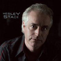 Wesley Stace by Wesley Stace