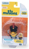 Minions - Action Figure - Napoleonic Minion