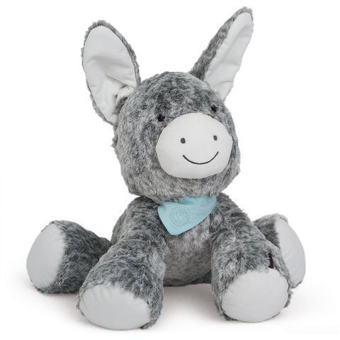 Kaloo: Donkey - 45cm image
