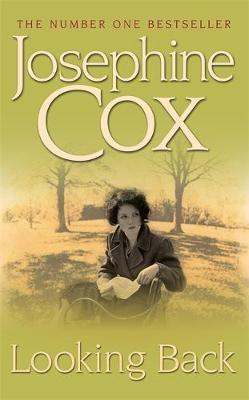 Looking Back by Josephine Cox image